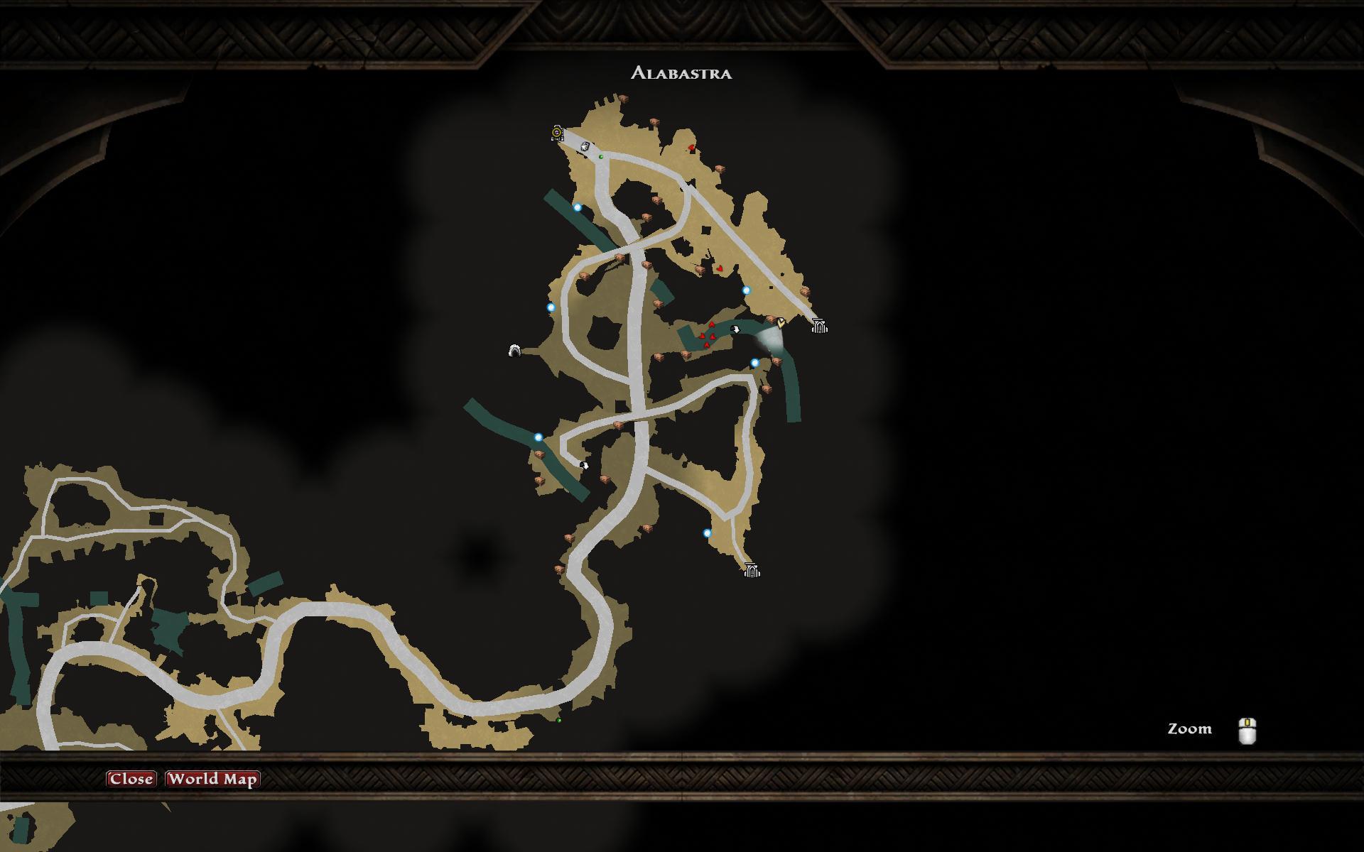 Amaura Map Features.jpg