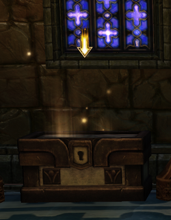 Knowledge lost chest keep.png