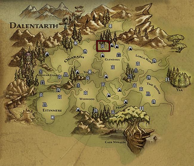 Dalentarth Map - St. Hadwyn's Mission.jpg