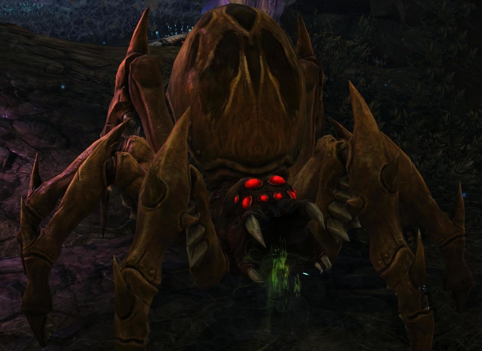 Giant spider big.jpg