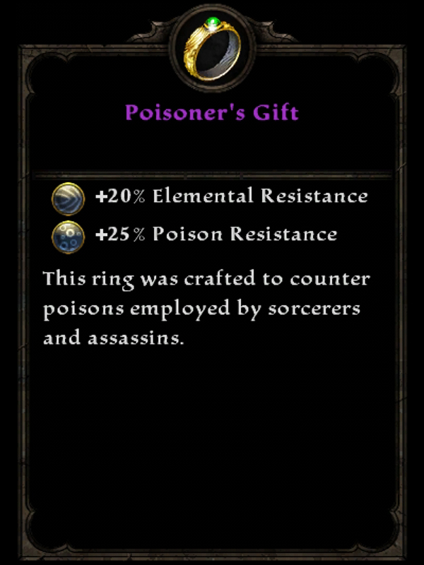 Poisoner's Gift Inventory.png