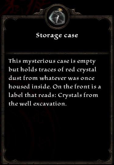 Storage Case.png