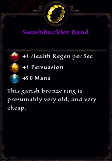 Swashbuckler's Band Inventory.png