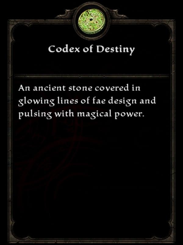 Codex of Destiny.png