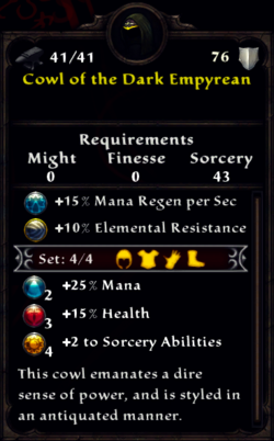 Cowl of the Dark Empyrean Inventory.png