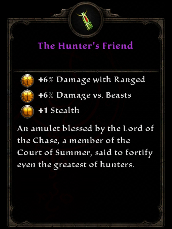 The Hunters Friend.jpg