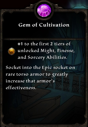Gem of Cultivation.jpg