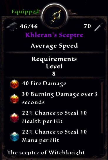 Khlerans sceptre stats.jpg