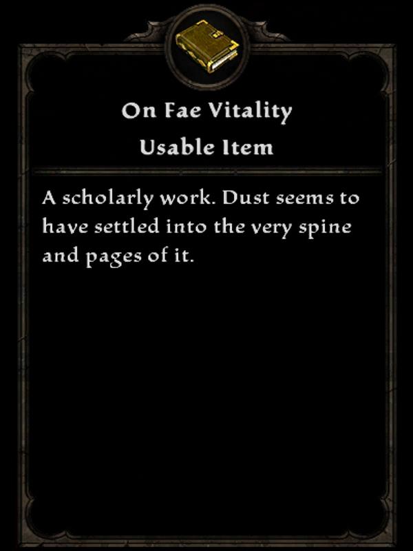 Book on fae vitality.jpg