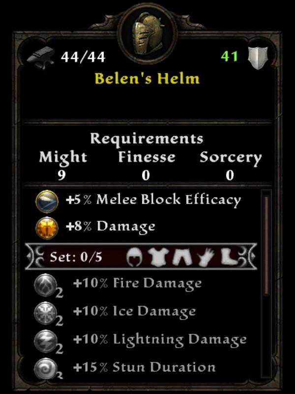 Belen's Helm.png