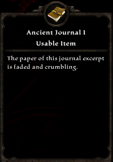 Ancient journal I.png