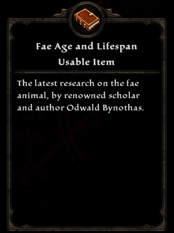 Book fae lifespan.jpg