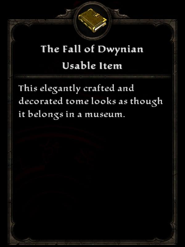 Book fall dwynian.jpg
