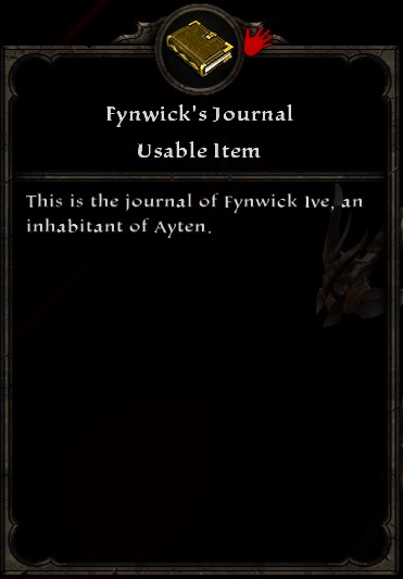 Fynwicks Journal.jpg