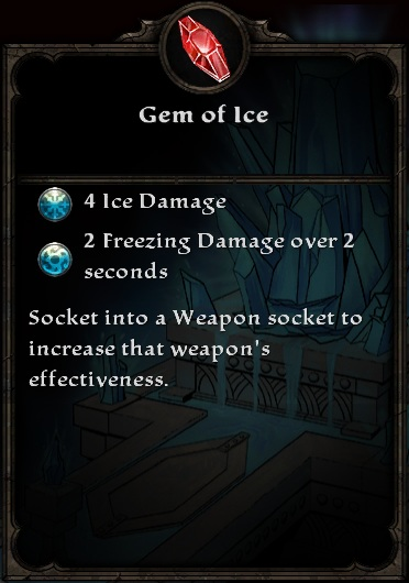Gem of Ice.jpg