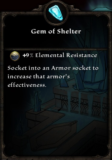 Gem of Shelter.jpg