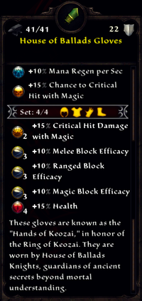 House of Ballads Gloves Inventory.png