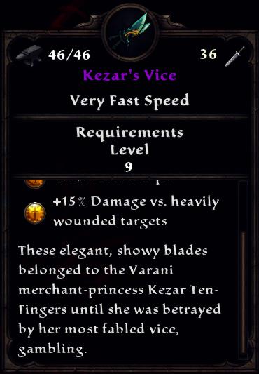 Kezar's Vice Full Card.png