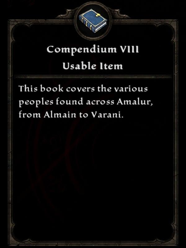 Book compendium8.jpg