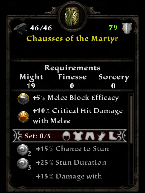 Chausses of the Martyr.jpg