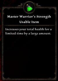 Masterwarriorsstrength.jpg