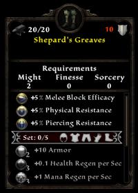 Shepard's greaves.png