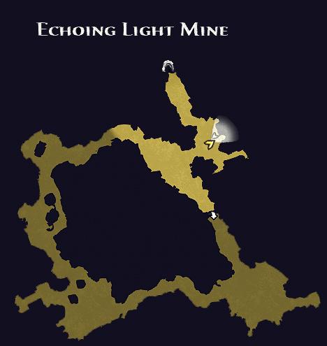 Echoing light mine map.jpg