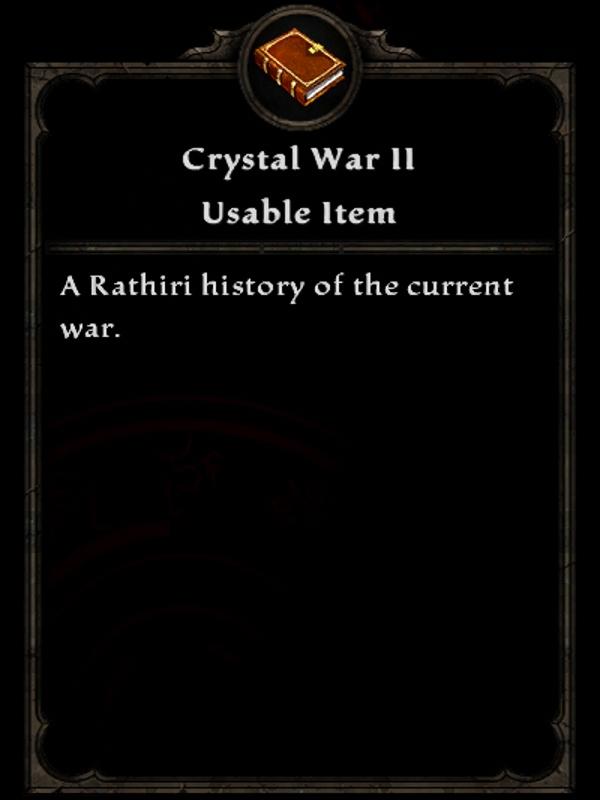 Book crystal war2.jpg