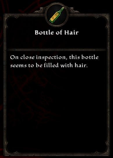Bottleofhair.jpg