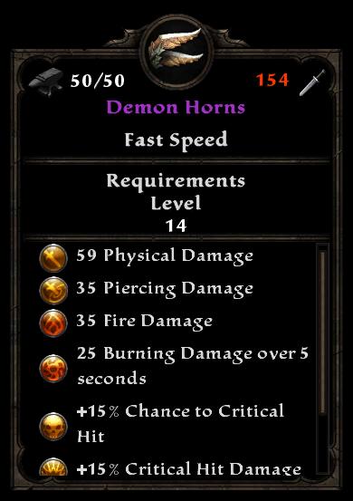 Demon horns.png
