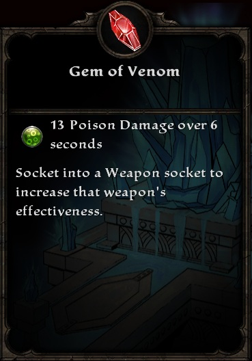 Gem of Venom.jpg