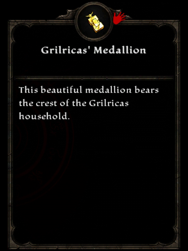 Grilricas's Medallion.jpg