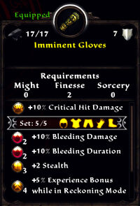 Imminent gloves.jpg