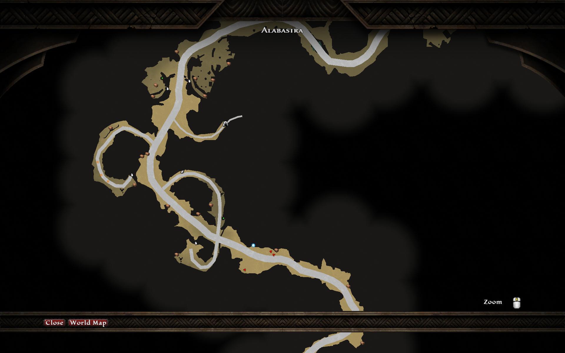 Shadow Pass North Map.jpg