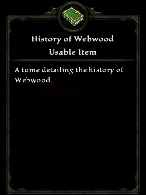 Book history webwood.jpg