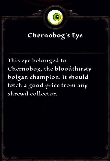 Chernobogs eye.jpg