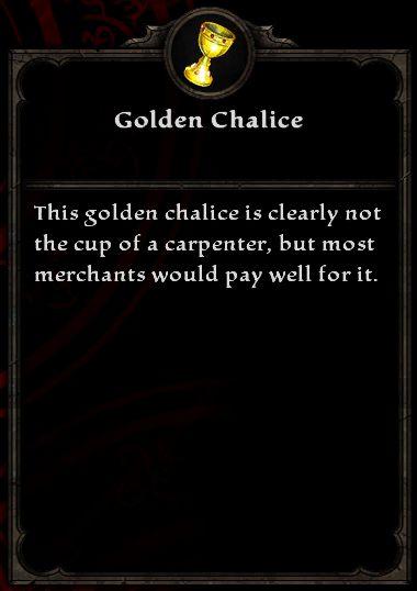Goldenchalice.jpg