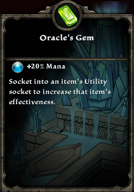 Oracles gem.jpg