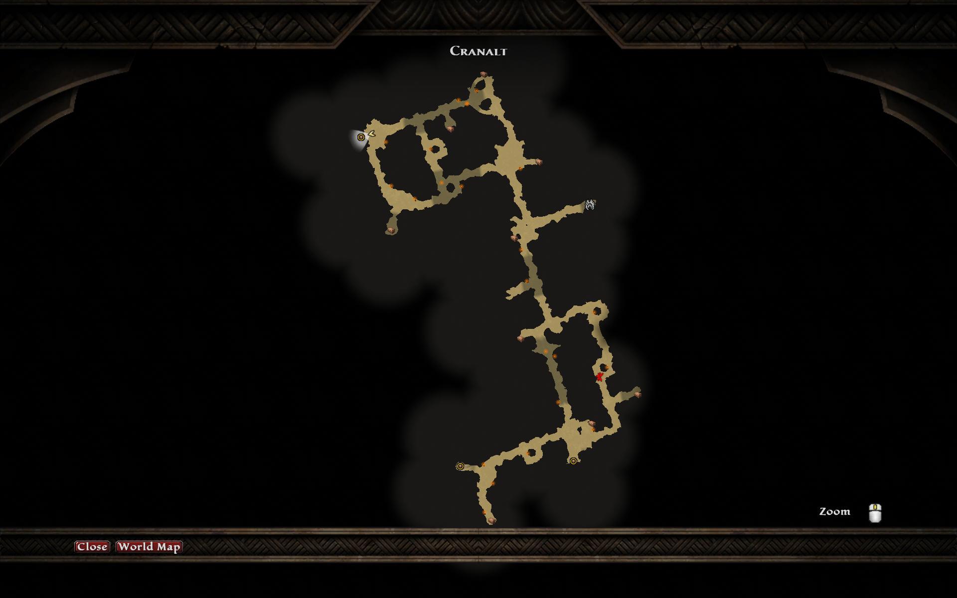 Cranalt Map Features.jpg