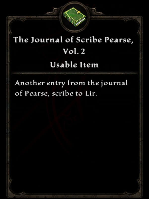 Journalofscribepearsev2.jpg