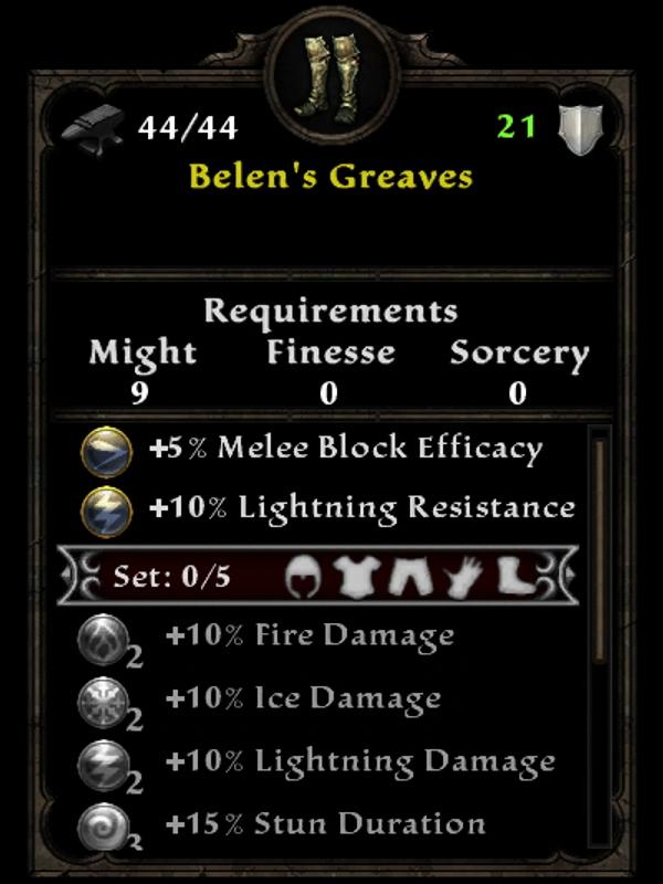 Belen's greaves.jpg
