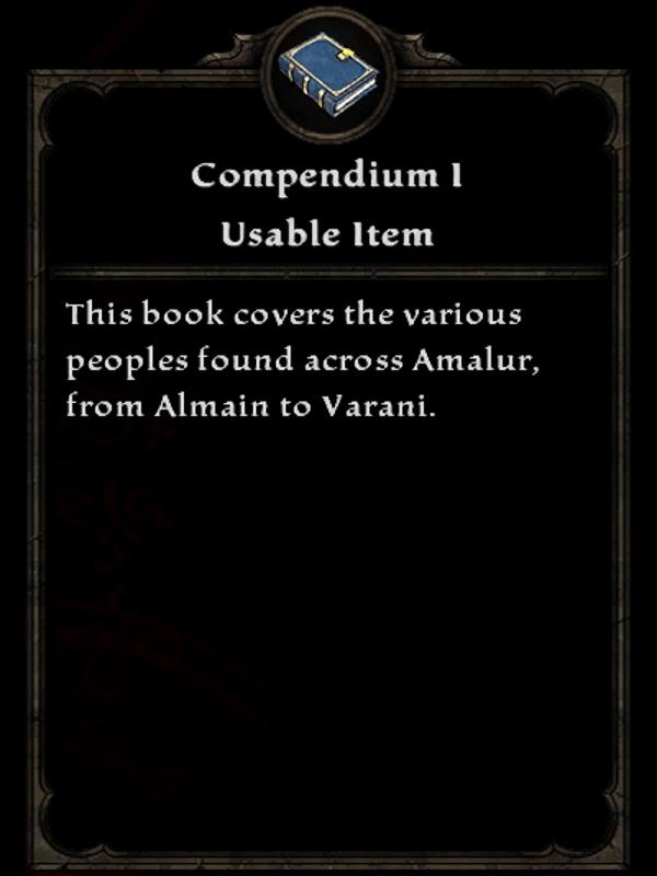 Book compendium1.png