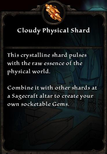Cloudy Physical Shard.jpg