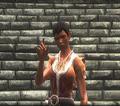 Sister Zelda 1