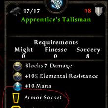 Apprentice Talisman.png