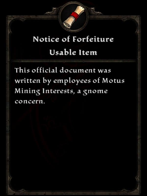 Letter forfeiture.jpg