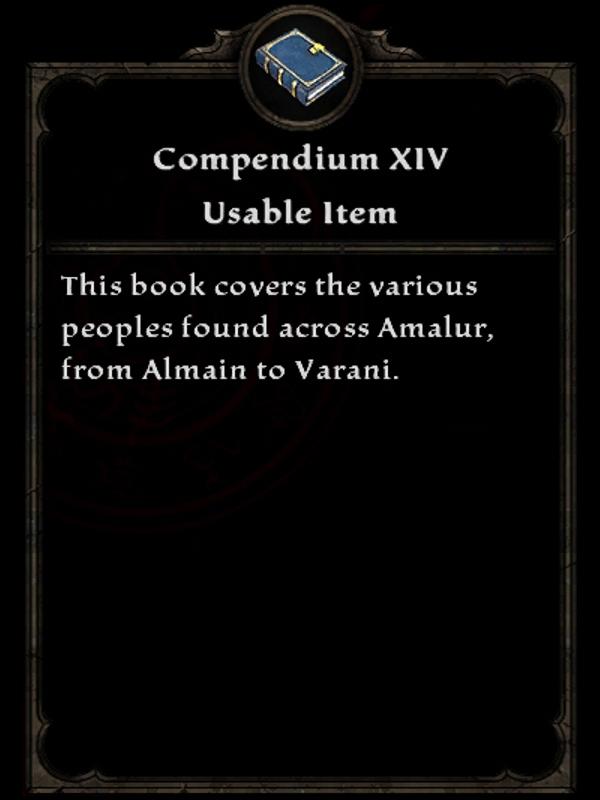 Book compendium14.jpg