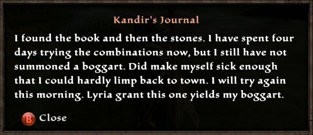 Book kandir journal text.jpg