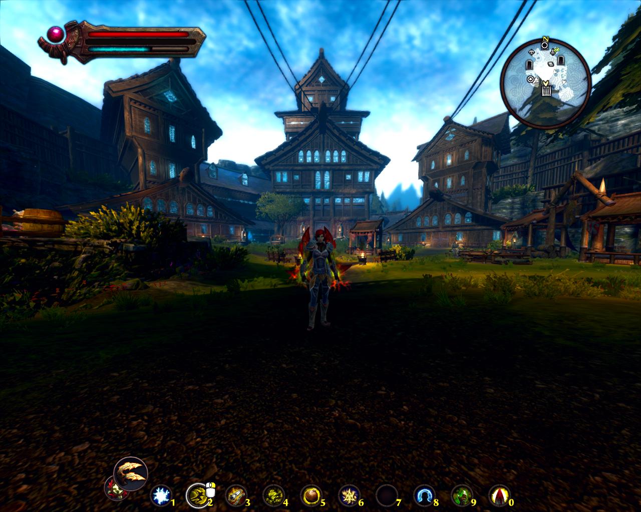 Gravehal keep courtyard complete.png