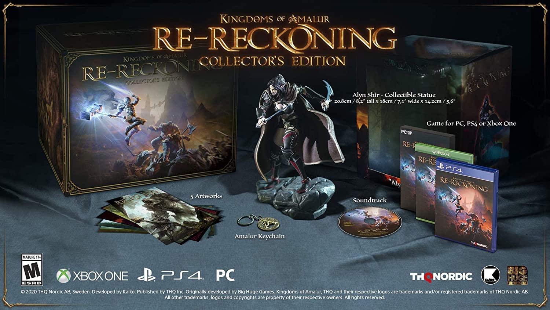 Re-reckoning collectors edition.jpg